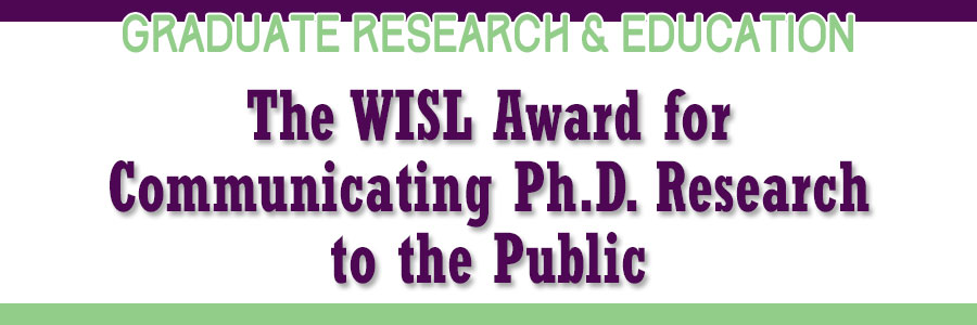 Doctoral dissertation literacy america